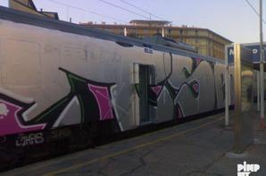 "pimp my train ""3"""