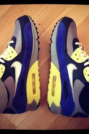 Air Max <3