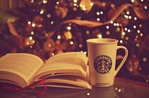 Joyeux Noël à tous :D