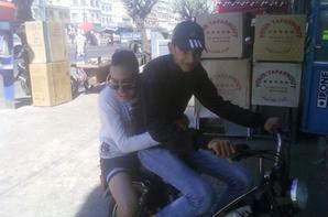 avec mes amis casablanca hay mohammadi bloc 21