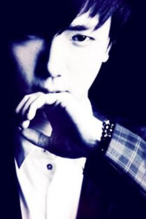 Yesung partit le 6 mai 2013
