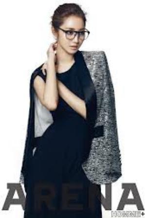 Go Jun Hee / Kim Eu Ju