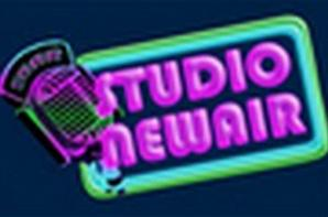 Studio NewAir