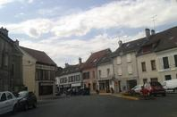 Secteur Coutevroult, Couilly-Pont-aux-Dames, Saint-Germain sur Morin et Esbly.