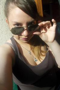 Mwa au soleil !!
