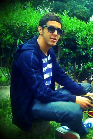 Zoo :P