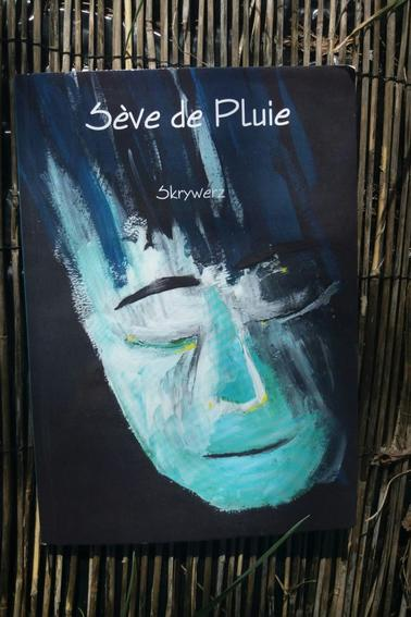 17/03/2017 - Sève De Pluie.