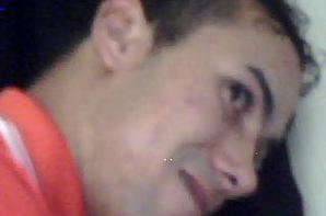 moi 2013