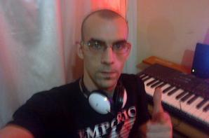 """Lemuria"" by Beast 1333 (Prod. DJ Noriega)"