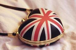 I lovE it !! ❤