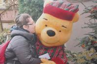 Mon Winnie