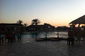 Holidays Summer 2013 Djerba #1
