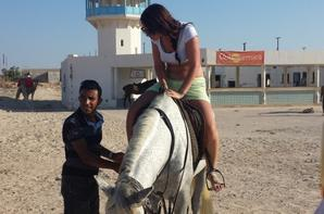 Holidays Summer 2013 Djerba #2