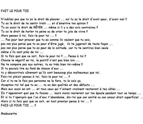 ❤(l)۩^^✿...Le Rire Physiologique ...❤(l)۩^^✿
