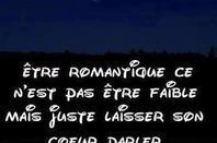 ☀(l)✿ :)♥..Amants. Amours, et Désirs...☀(l)✿ :)♥ Aimons-nous de toutes nos forces, avec respect, et amour..:)☀(l)ℒℴνℯ.