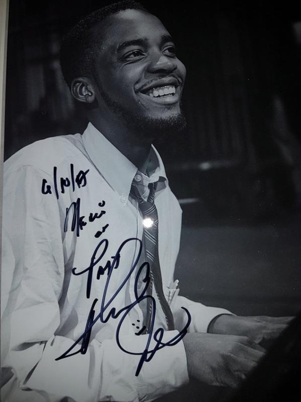 Ahmad Jamal (Pianiste)