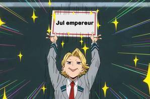 Aoyama meme