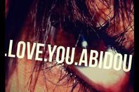 (l)Je t'aime plus que tous(l)