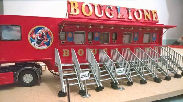 www.facebook.com/maquettebouglione