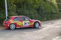 Rallye 12 Travaux d'hercules 2012