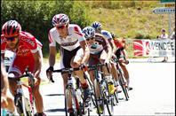 Championnat de france 2015 cyclisme en vendée