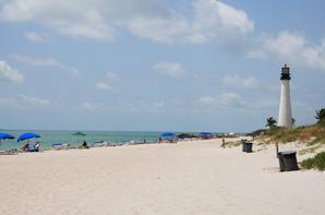 Pic Florida