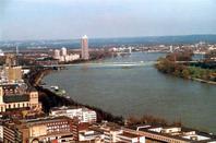 Köln war Toll  <3