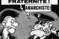 fuck la dictature à mort les porcs à bas les lois !!!