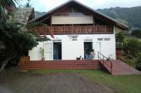 Restaurant, Pension, Magasin HINAKO-NUI ( Chez Yvonne KATUPA ).