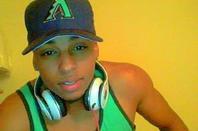 Mes photos!!