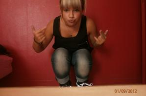 - BAVE PAS TR0P&ADMiiRE SiiMPLEMENT ♥ #