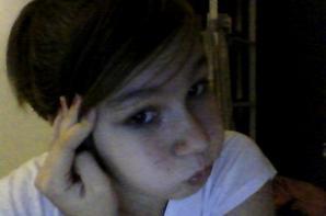 si tu veut mon facebook demande ;)