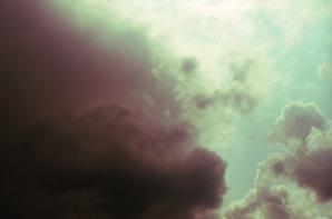 carrés d'ciel