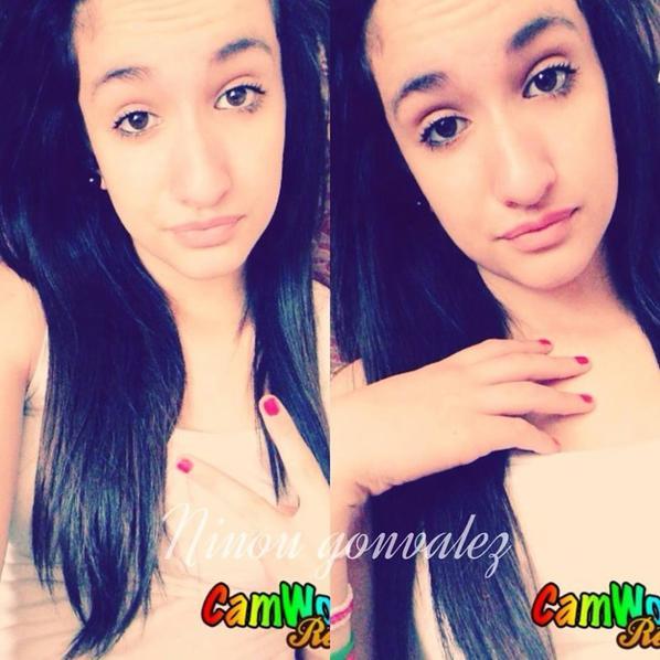 Algeriie & Portugaal ♥