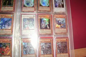 Collector Yu-gi-oh