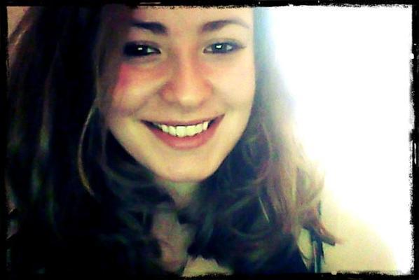 sourire...