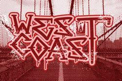west side gangs L.A