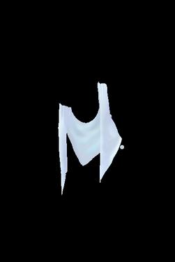 Eldarya -Mille et un fils aux tissus 2