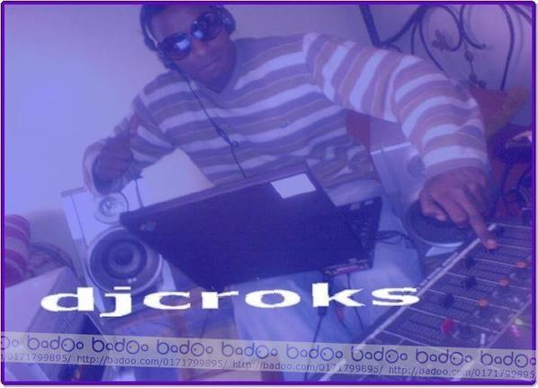 djcroks
