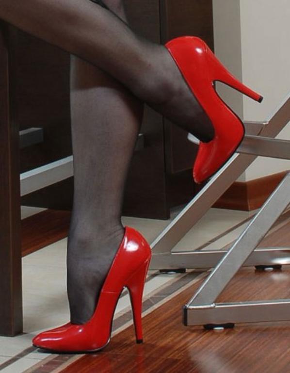 escarpins rouges (1)