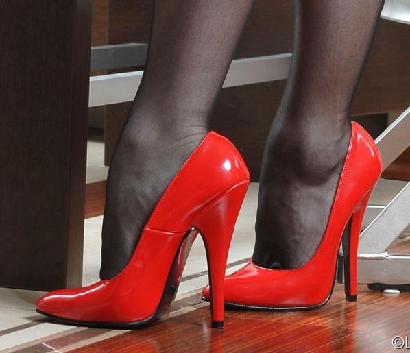 escarpins rouges (2)