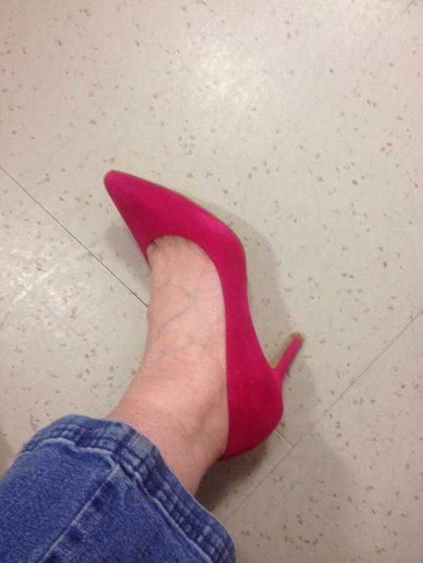 des chaussures pour tous les jours ou pour les fêtes
