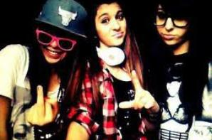 Swag♥
