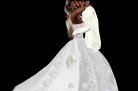 Nos 1an de mariage avec mon amour (Partie2)
