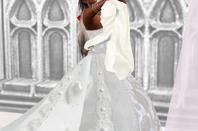 Nos 1an de mariage avec mon amour (Partie3)