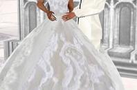 Nos 1an de mariage avec mon amour (Partie4)