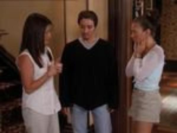 Charmed saison 2 : Episode 5