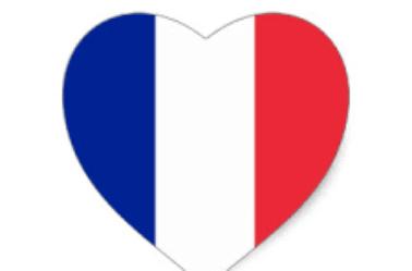 la France finale du Monde de foot