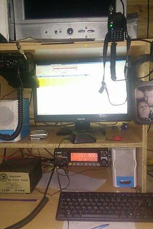 ma station