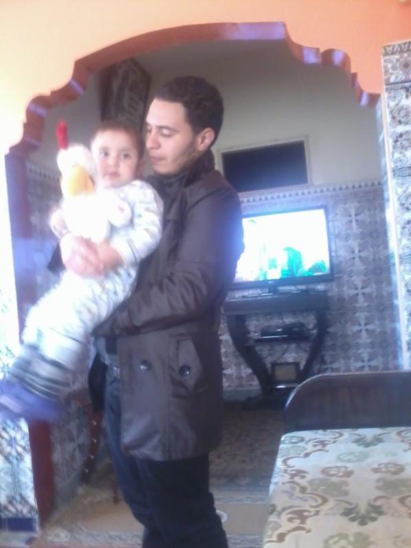 moi et yahya